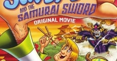 Scooby-Doo and the Samurai Sword streaming