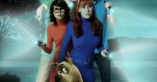 ¡Scooby Doo! y la maldición del Monstruo del Lago