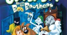 Scooby Doo et les Boo brothers streaming