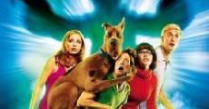 Filme completo Scooby-Doo