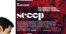 Filme completo Scoop: O Grande Furo
