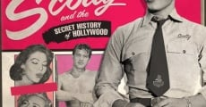 Scotty - L'amante segreto di Hollywood