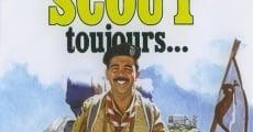 Ver película Scout toujours...