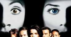 Scream 2 film complet