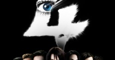 Ver película Scream 4