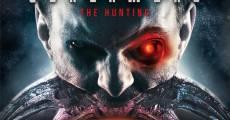 Screamers 2 - L'evoluzione