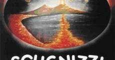 Ver película Scugnizzi