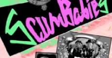 Película Scumbabies