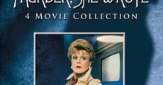 Filme completo Murder, She Wrote: The Last Free Man