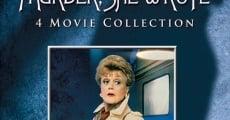 Filme completo Murder, She Wrote: The Last Free Man