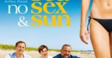 Sea, No Sex & Sun (2012) stream