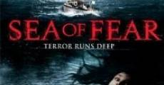 Ver película Sea of Fear