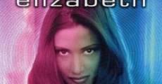 Película Seamless: Kidz Rule