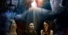 Ver película Asesino en la oscuridad
