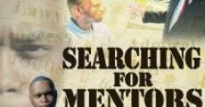 Searching for Mentors (2015)