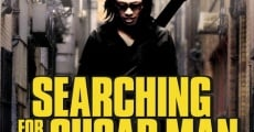 Searching for Sugar Man film complet