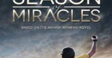 Filme completo Season of Miracles