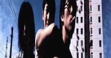 Ver película Seasons in the Sun