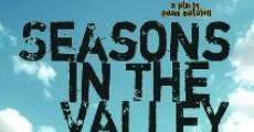 Película Seasons in the Valley