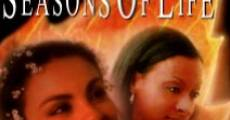 Película Seasons of Life