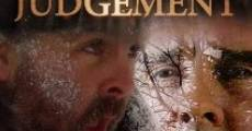 Seat of Judgement (2014) stream