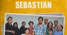Película Sebastián
