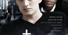 Película Sebastians Verden