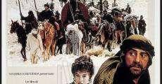 Ver película Secondo Ponzio Pilato