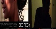 Ver película Secreto