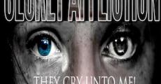 Película Secret Afflictions-They Cry Unto Me