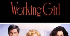 Working Girl film complet