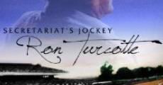 Ver película Secretariat's Jockey: Ron Turcotte