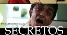 Película Secretos