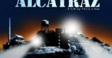 Ver película Secretos de la historia: la fuga de Alcatraz