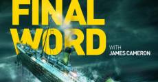 Ver película Secretos del Titanic con James Cameron