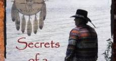 Película Secrets of a Medicine Man