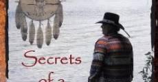 Película Secrets of a Medicine Man