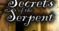 Película Secrets of the Serpent: In Search of the Sacred Past