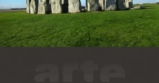 Filme completo Secrets of the Stonehenge Skeletons