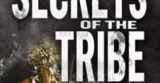 Secrets of the Tribe film complet
