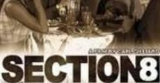 Película Section 8