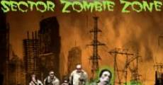 Sector Zombie Zone