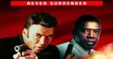 Ver película Secuestro letal