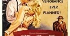 Filme completo A Marca da Maldade
