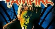 Filme completo O Herdeiro de Satanás