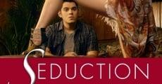 Película Seduction