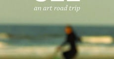 SEE: An Art Road Trip (2013) stream