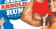 See Arnold Run streaming