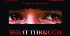 Película See It Through