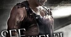 See No Evil 2 (2014) stream